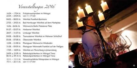Trenz-Preise2016