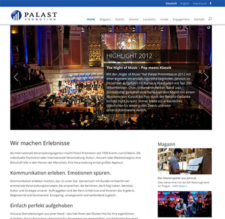 palast-promotion-webseite