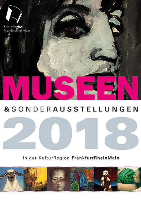 MUB2018_Titel
